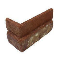 BM - THIN BRICK CORNERS