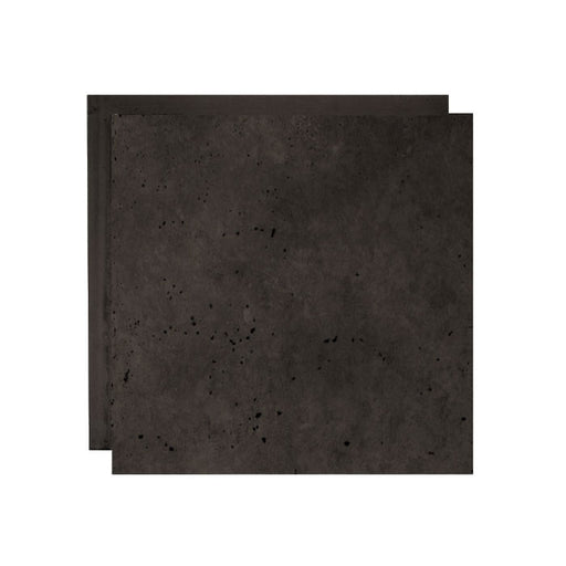 URBANCONCRETE - ONYX (FLAT) - SAMPLE