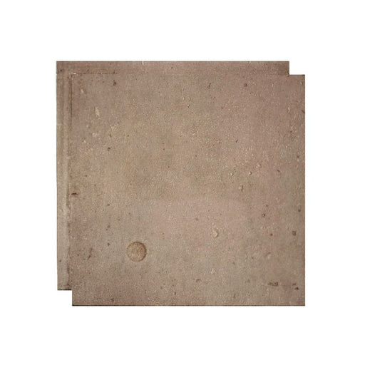 SAMPLE - urbanCONCRETE - Rustic Grey (w/circle)