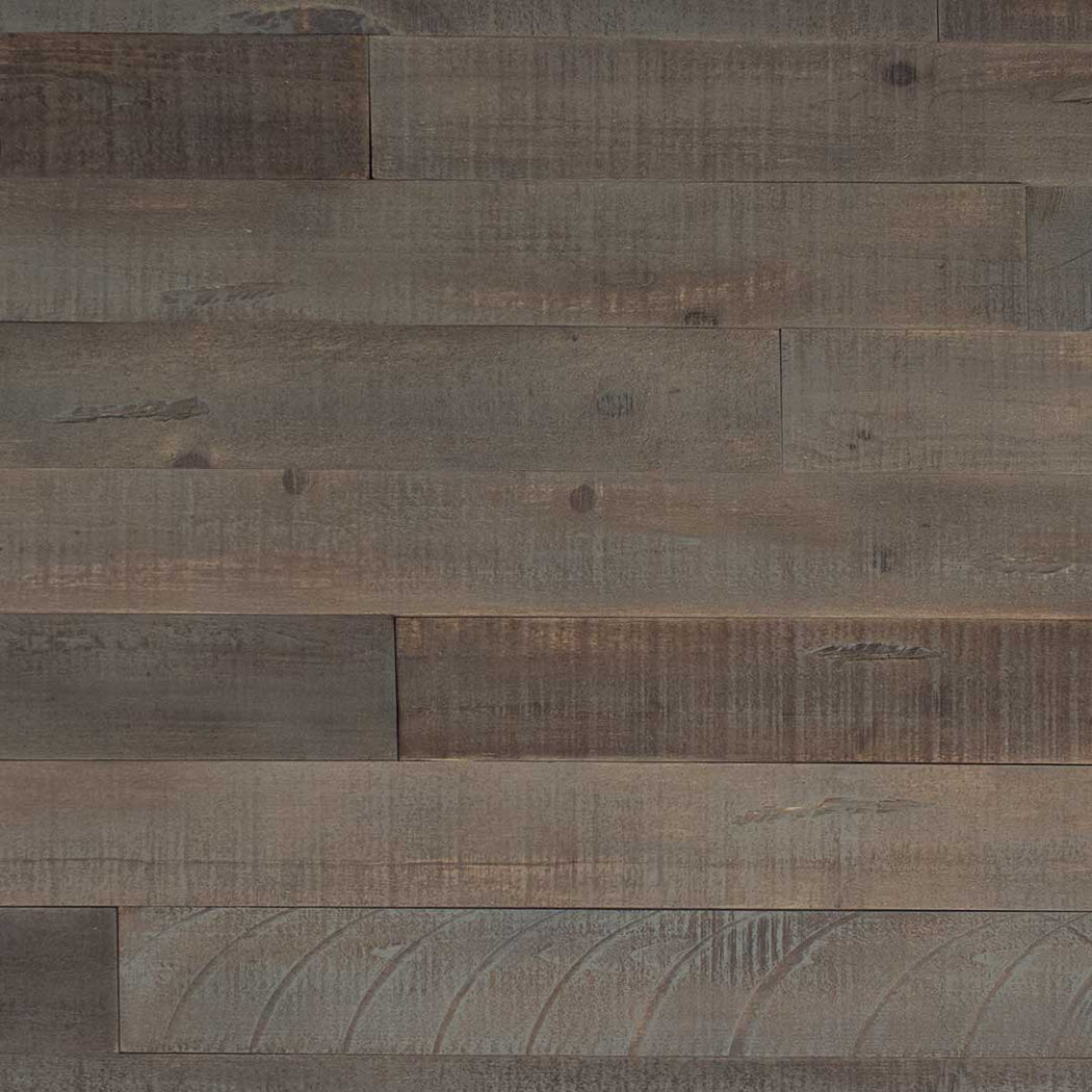 GREY-ISH Wood Planks