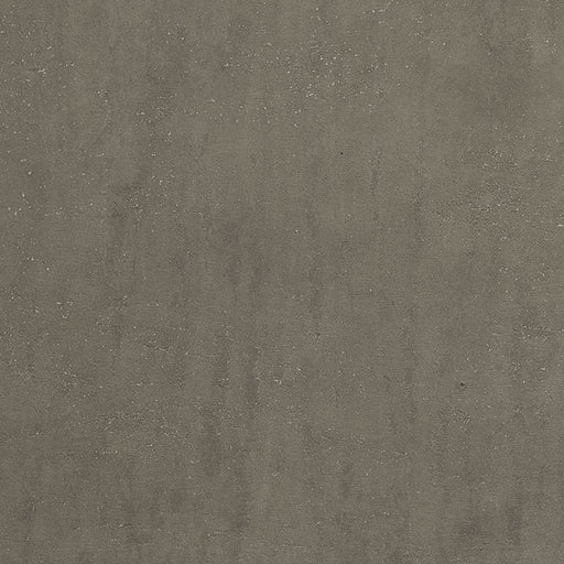 UrbanCONCRETE Panel- Washed Grey