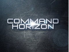 Command Horizon