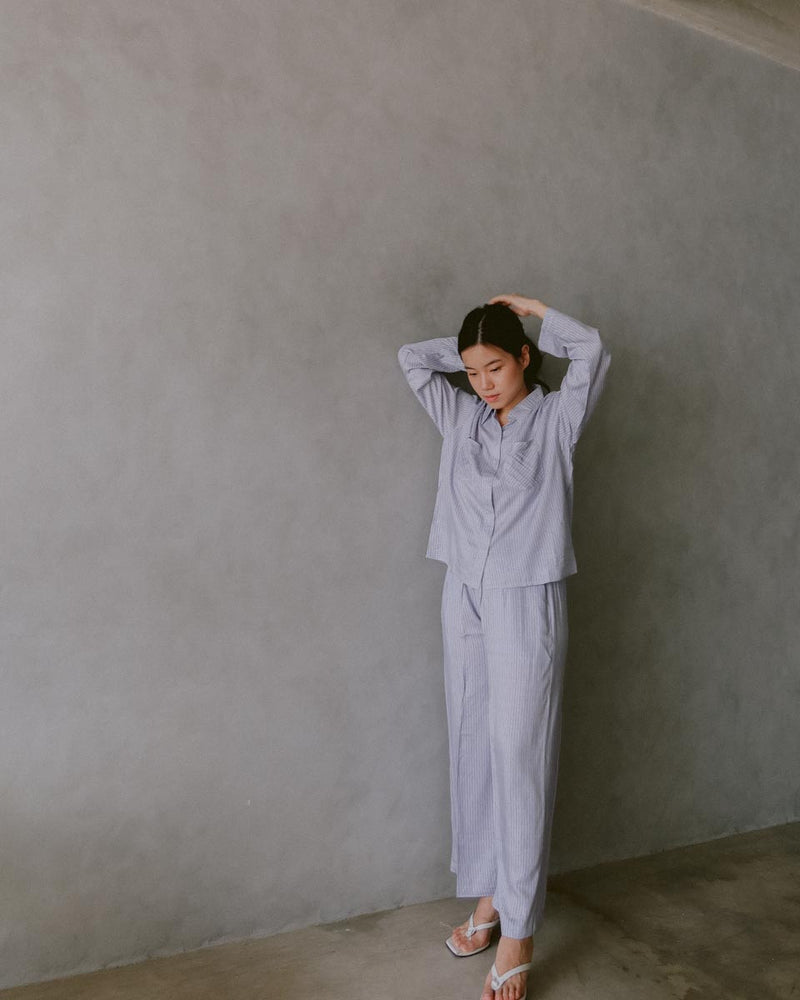 Willow Pajamas