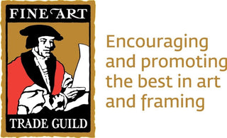 Members of the Fine Art Trade Guild