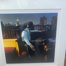 Load image into Gallery viewer, Iain Faulkner, New York View - 81/150