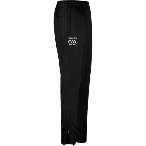 Skinny Tracksuit Bottoms