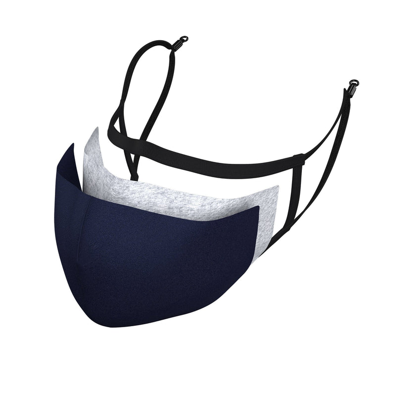 Fine Guard Comfort  Face Mask With Livinguard Technology