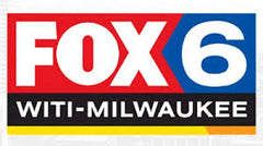 Real Milwaukee Fox 6