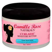Camille Rose Curlaide Moisture Butter - Heavenly Browns Beauty