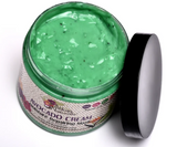 Alikay Avocado Cream Moisture Repairing Mask