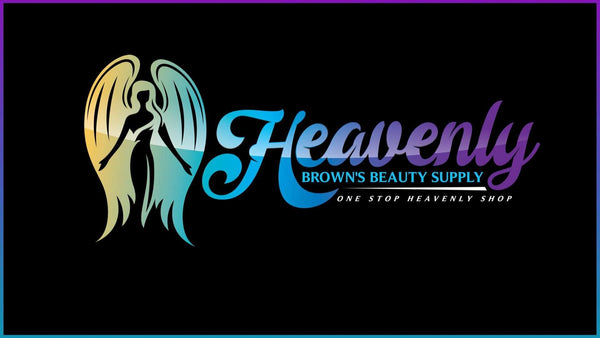 Gift Cards - Heavenly Browns Beauty