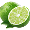 water-lime