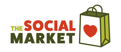 The Social Market Store