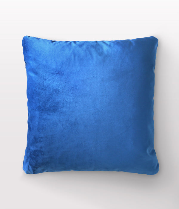 "Naomi Imperial Throw Pillow - 24"" x 24"""