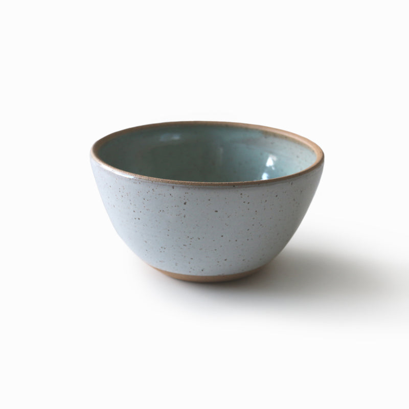 Simply Speckled Spring Collection Large Noodle Bowl - Mix + Match