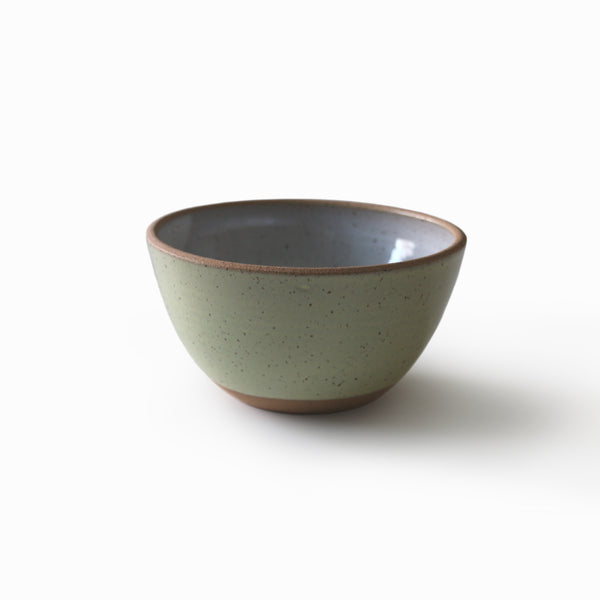 Simply Speckled Spring Collection Medium Cereal Bowl - Mix + Match