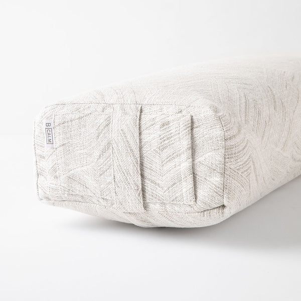 The Calm Bolster - Zen Garden