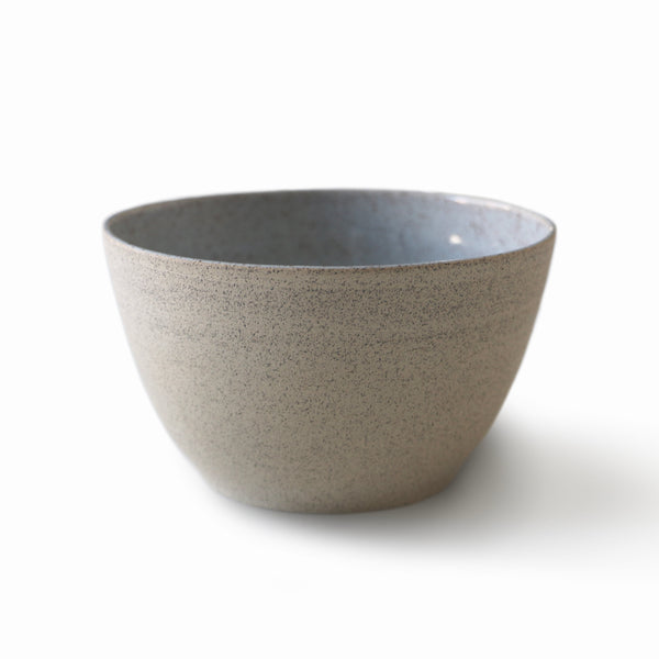 Speckled Sand Stoneware - Small Bowl