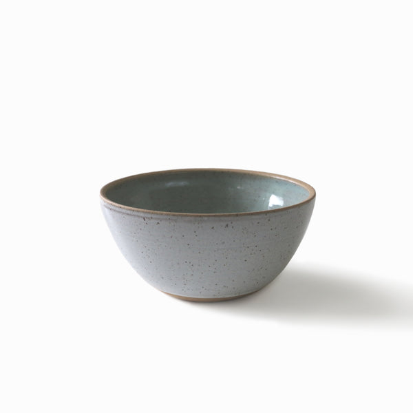 Simply Speckled Spring Collection Small Mixing Bowl