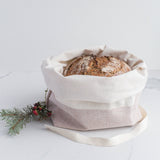 Reusable Bread Bag - Special Edition