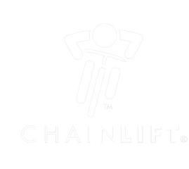 chainlift-europe
