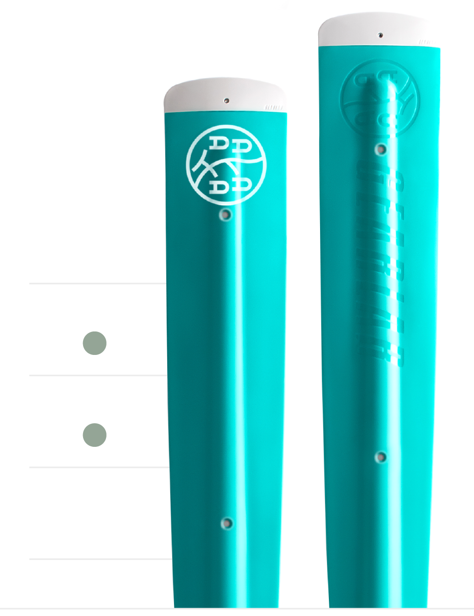 paddle-comparison