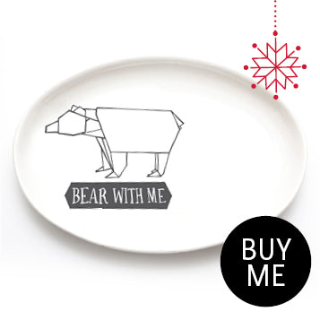 jewellery-plate-bear-with-me