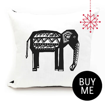 buy-scatter-cushion-tribal-oliphant
