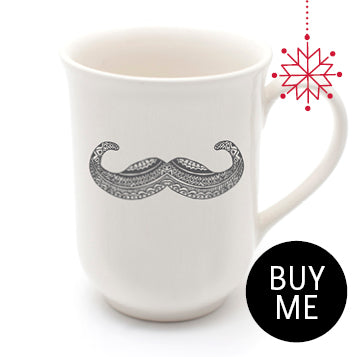 buy-coffee-mug-movember