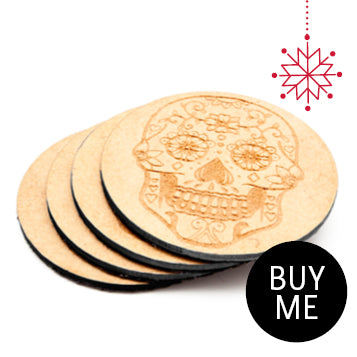 buy-coasters-sugar-skull