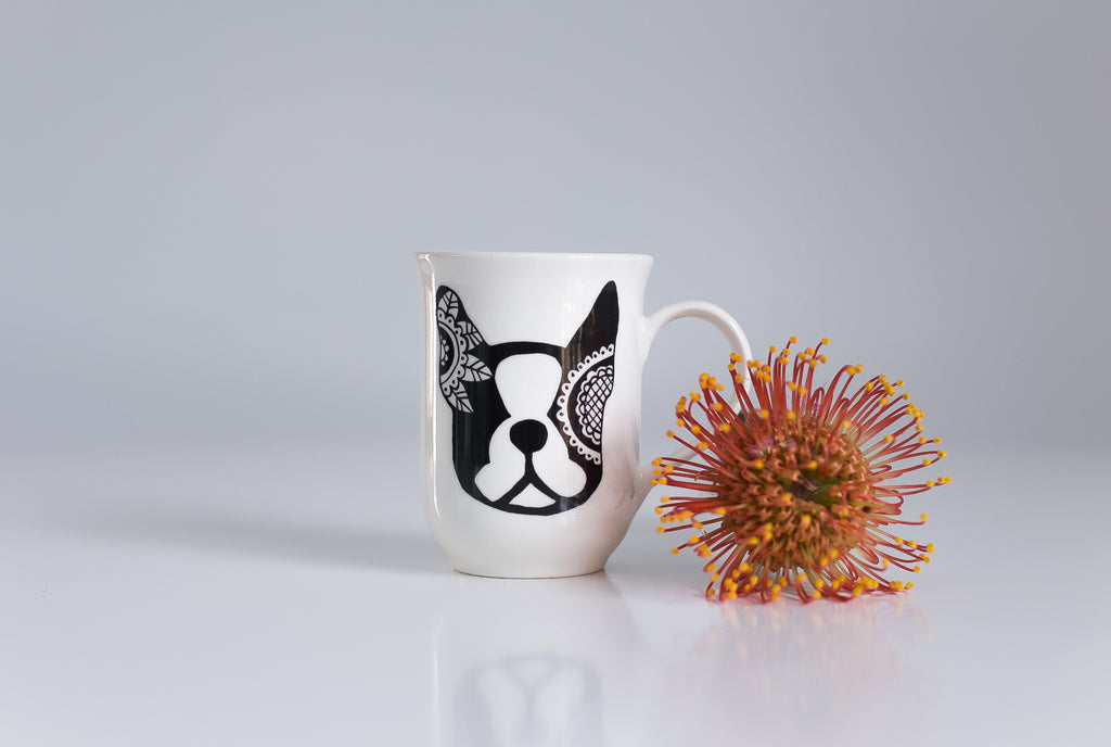 buy-white-french-bulldog-ceramic-mugs-cape-town-south-africa