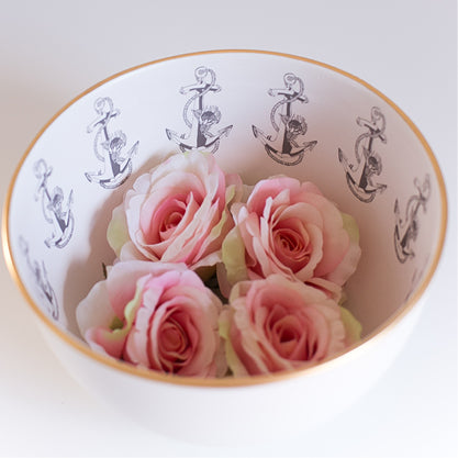 Buy-anchor-limited-edition-gold-rimmed-ceramic-handmade-bowls-cape-town
