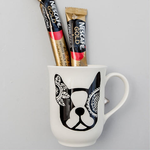 Secret Santa Gift Ideas under R200 online - Sugar and Vice