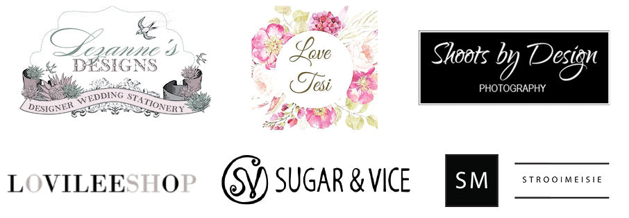 Bridal Bundle Giveaway Sugar and Vice