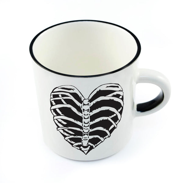 buy-coffee-mugs-rib-heart-south-africa-cape-town-home-decor