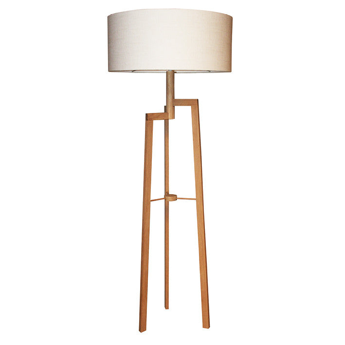 Jaggered wooden floor lamp online sugar vice south africa jaggered wooden floor lamp online sugar and vice aloadofball Gallery