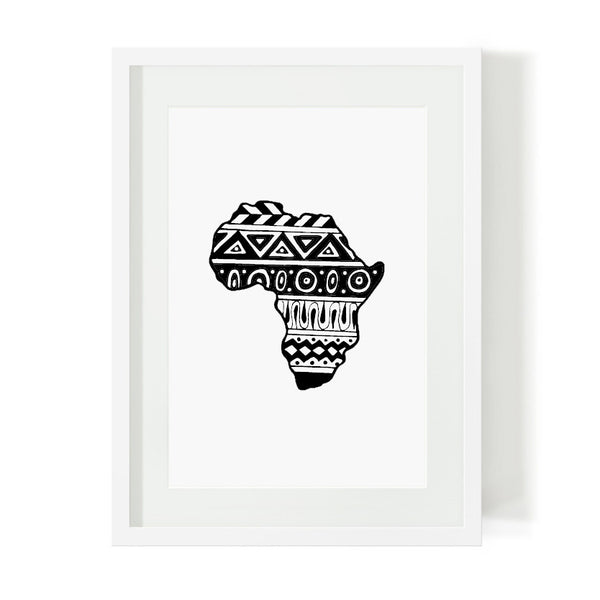buy-art-prints-cape-town-africa-south-africa-home-decor