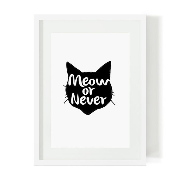 buy-art-prints-cape-town-cat-south-africa-home-decor