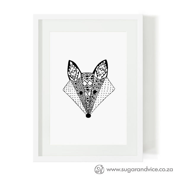 buy-art-prints-online-dish-art-prints-art-decor-shop-online-south-africa
