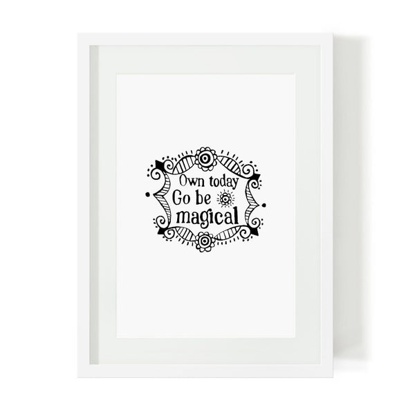 buy-art-prints-cape-town-quirky-quotes-south-africa-home-decor2