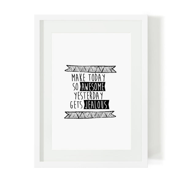 buy-art-prints-cape-town-quirky-quotes-south-africa-home-decor3