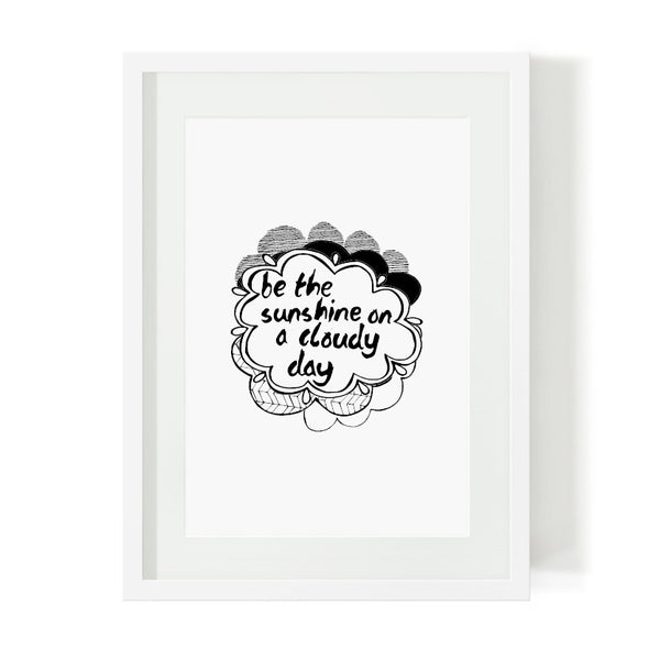 buy-art-prints-cape-town-quirky-quotes-south-africa-home-decor4
