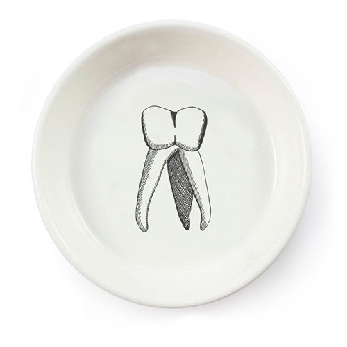buy-ceramic-bowls-cape-town-tooth-dentist-gift-south-africa3