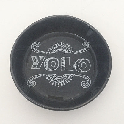 buy-ceramic-bowls-cape-town-yolo-gift-south-africa3