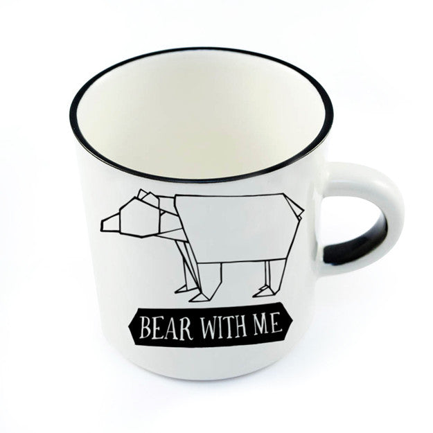 buy-ceramic-coffee-cup-cape-town-bear-with-me-origami-south-africa