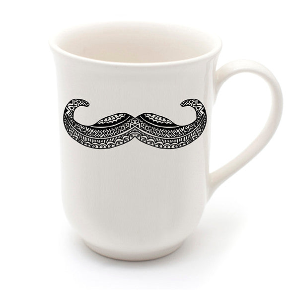 buy-coffee-cups-ceramic-handmade-movember-south-africa-cape-town-homeware