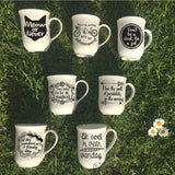 buy-ceramic-mugs-and-cups-quirky-quotes-cape-town-south-africa-handmade3