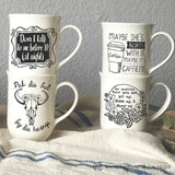 buy-ceramic-mugs-and-cups-quirky-quotes-cape-town-south-africa-handmade5