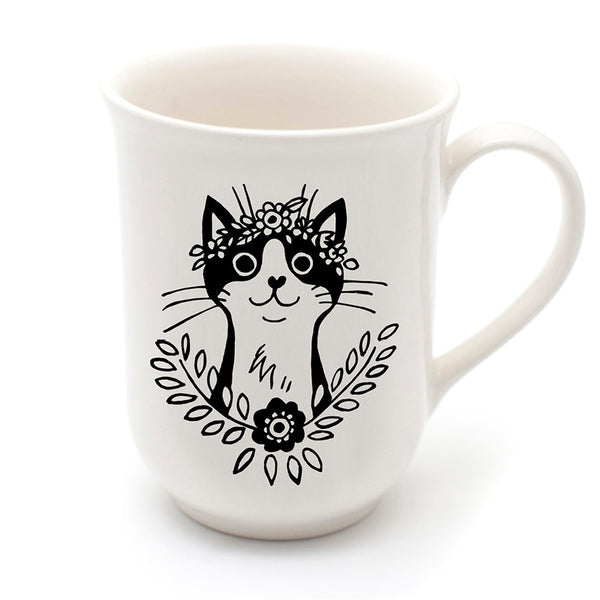 buy-ceramic-mugs-cat-south-africa
