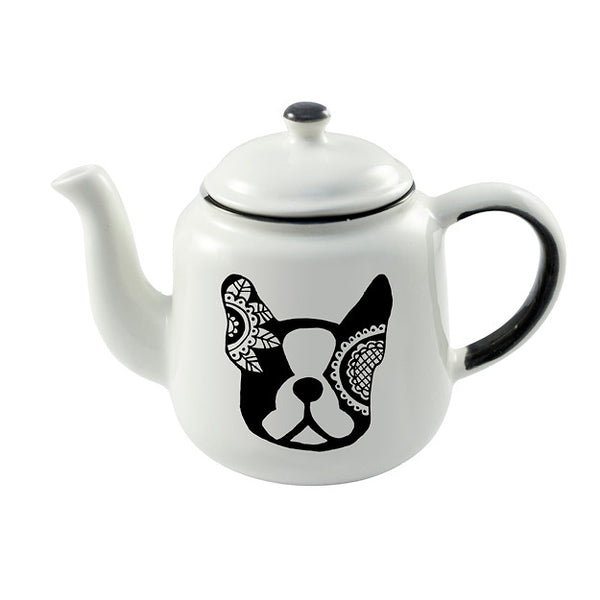 buy-ceramic-tea-pots-cape-town-french-bulldog-south-africa